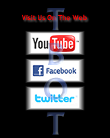 Visit Us On The Web